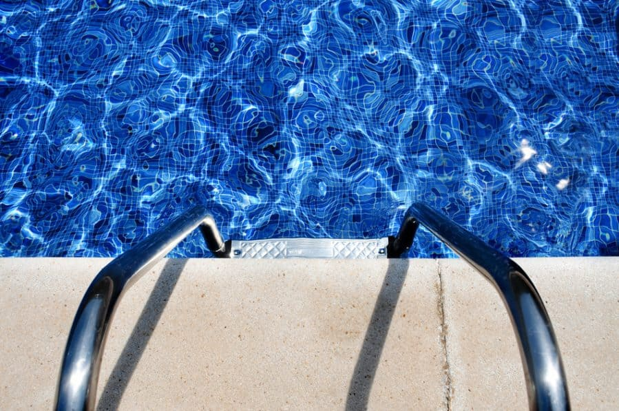 How to Determine if a Pool is Right for Your Family