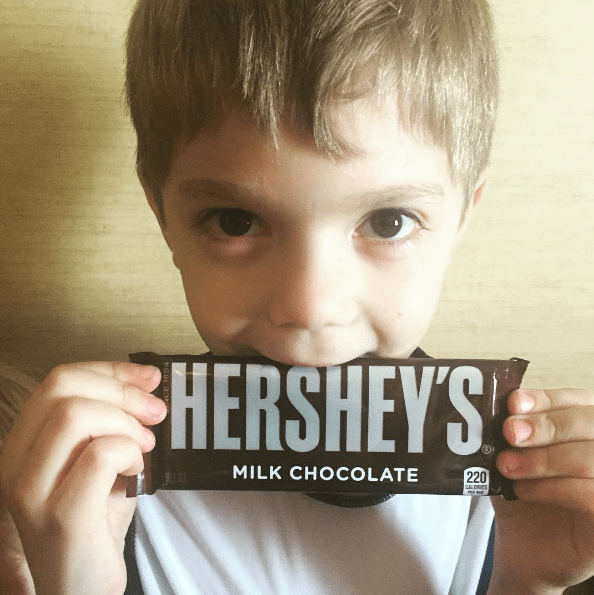 Hersheypark: 20 Tips, Tricks & Must-Do Attractions for Families