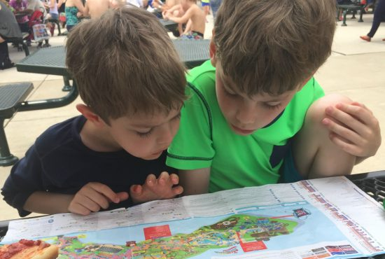 Hersheypark: 20 Tips, Tricks and Must-Do Attractions for Kids