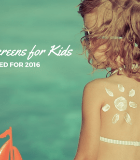 best-suncreens-kids-2016