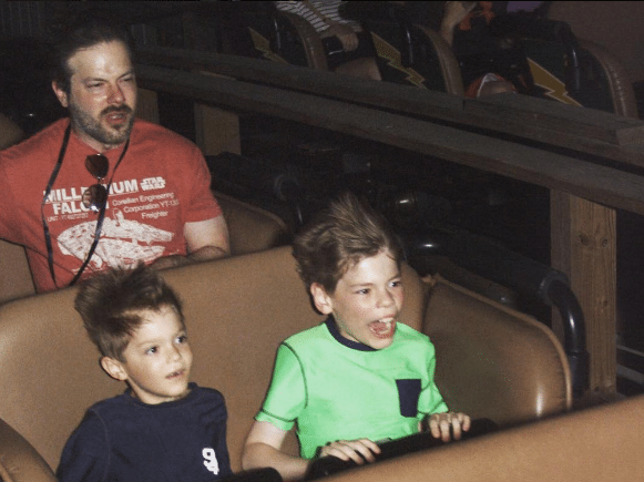 Wildcat Ride at Hersheypark: 20 Tips, Tricks and Must-Do Attractions for Families