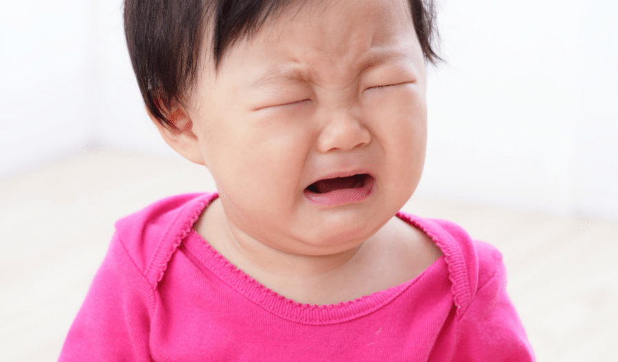 When to Pull the Plug on Your Daycare