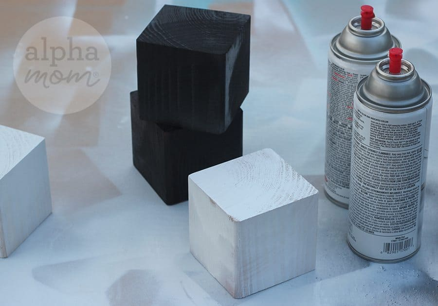 day-of-the-dead-blocks-spraypaint-alphamom