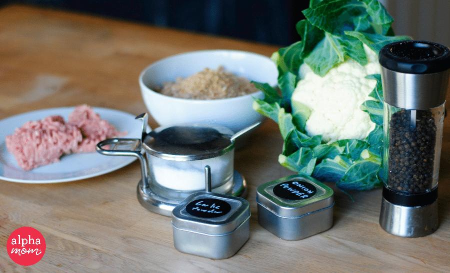 double-cauliflower-turkey-nuggets-recipe-ingredients-amalah-alphamom