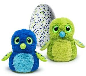 Hatchimals Toy Review: does the super hot toy live up to its hype? Yes and No. Read more here.