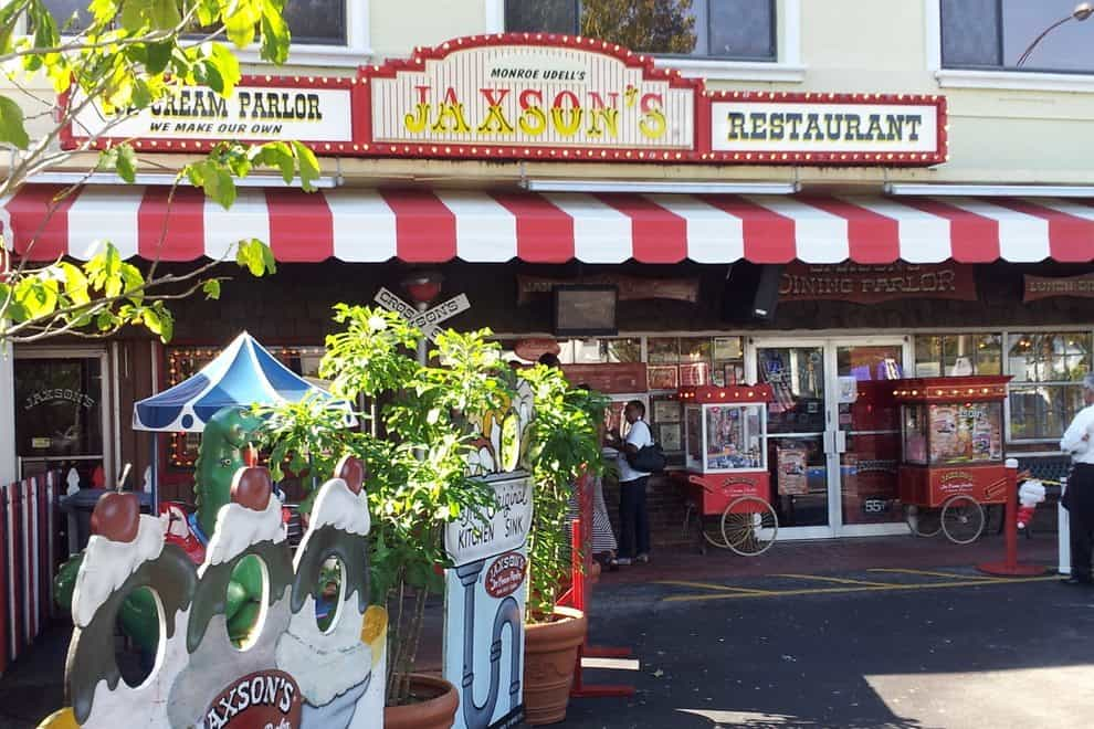 jaxsons-ice-cream-parlour-restaurant