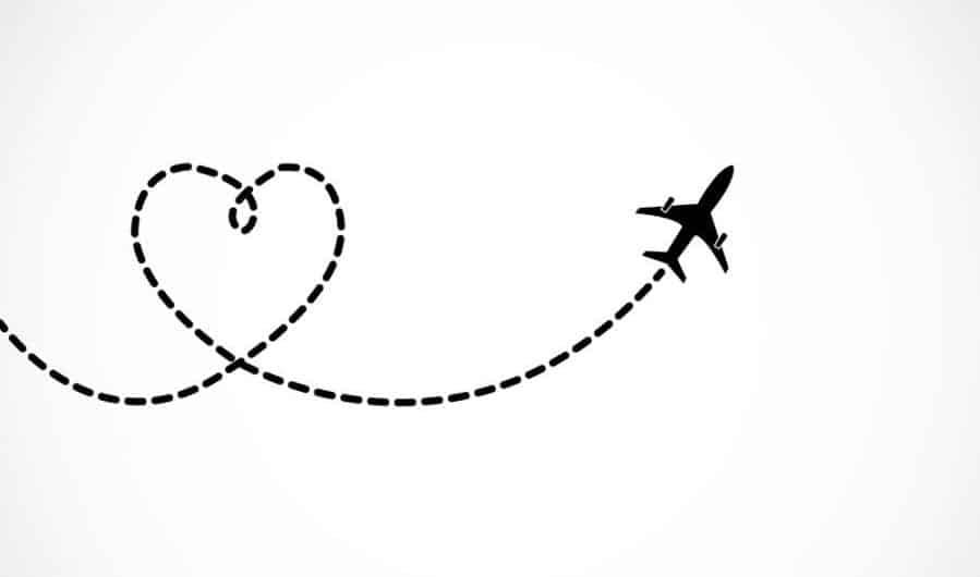Postpartum Travel: How Soon Is Too Soon?