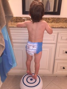 The Best Potty Chairs and Seats To Get Your Kid Out of Diapers (potty stool)