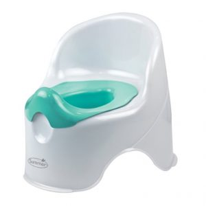 Summer Infant Lil Loo Potty and more of the Best Potty Chairs and Seats To Get Your Kid Out of Diapers