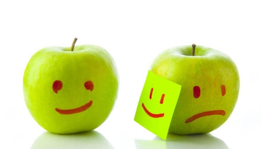 Secondary Infertility, Sadness & Jealousy