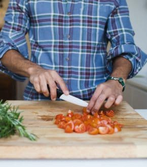 Best Meal Kit Delivery Services for Families to Solve Daily Dinner Stress