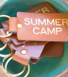 Managing Parental Anxiety and Sadness When Your Kid Goes to Sleepaway Camp