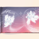Personalized Books from Wonderby: Your child is the star of the story in these delightful personalized books.