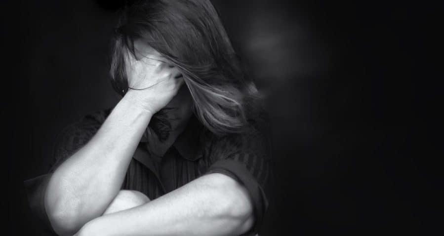 Abusive Father, Abusive Grandfather: Ending the Cycle of Abuse